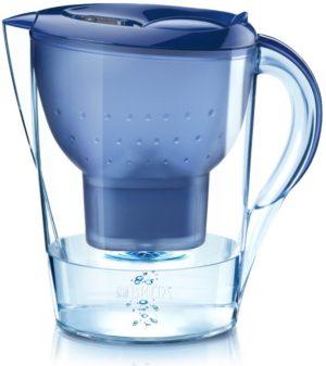 Фильтр для воды BRITA Marella XL