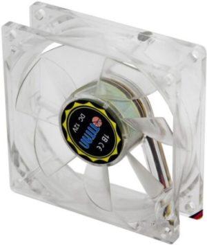 Система охлаждения TITAN TFD-C802512Z/TC(RB)