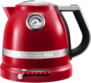 Электрочайник KitchenAid 5KEK1522