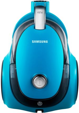 Пылесос Samsung VCMA-16BS