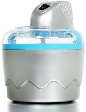 Йогуртница TRISTAR YM-2603