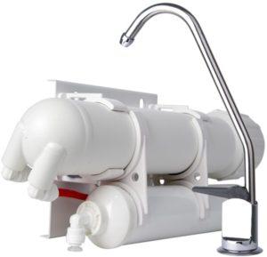 Фильтр для воды Gejzer Prestige 2