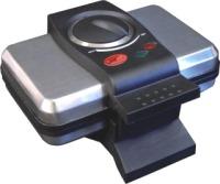 Тостер JARKOFF JK-S630