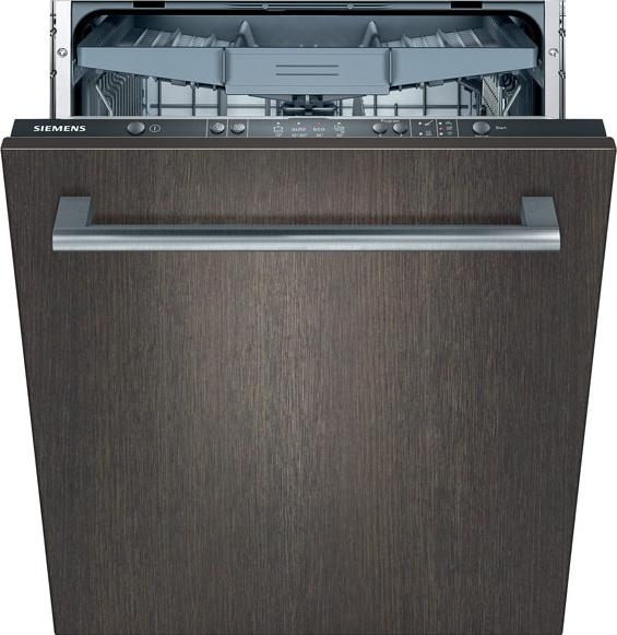 Встраиваемая посудомоечная машина Siemens SN 64D070