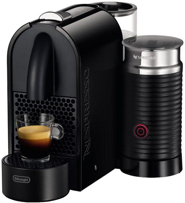 Кофеварка De'Longhi EN 210