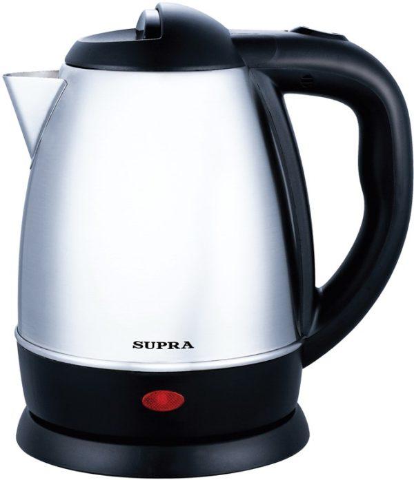 Электрочайник Supra KES-1231
