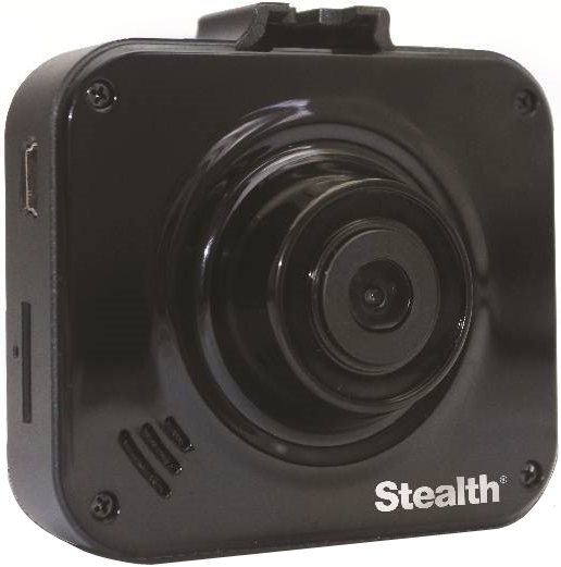 Видеорегистратор Stealth DVR-ST90