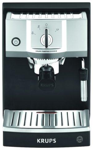 Кофеварка Krups XP 5620