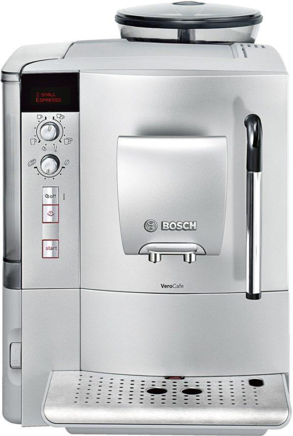 Кофеварка Bosch TES 50221
