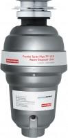 Измельчитель отходов Franke Turbo Plus TP-125