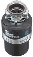 Измельчитель отходов In-Sink-Erator Model 65