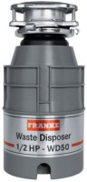 Измельчитель отходов Franke WD-50