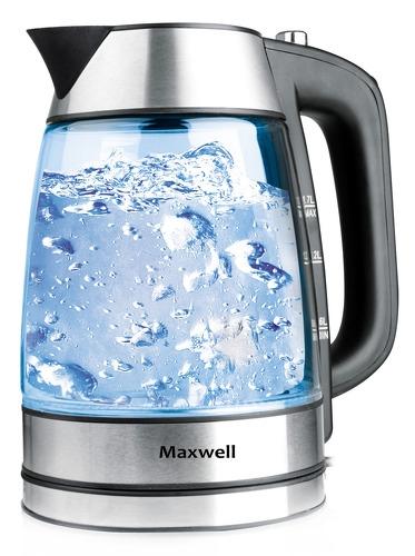 Электрочайник Maxwell MW-1053