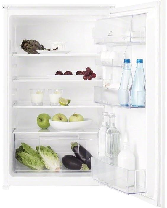 Встраиваемый холодильник Electrolux ERN 91400