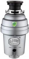 Измельчитель отходов Zorg ZR-56 D