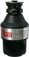 Измельчитель отходов Teka TR 23.1
