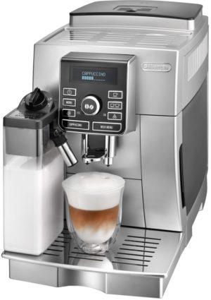 Кофеварка De'Longhi ECAM 25.462