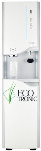 Кулер для воды Ecotronic V80-R4LZ