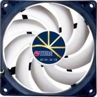 Система охлаждения TITAN TFD-9225H12ZP/KE