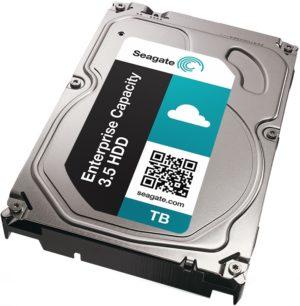 Жесткий диск Seagate Enterprise Capacity 3.5 HDD [ST10000NM0016]