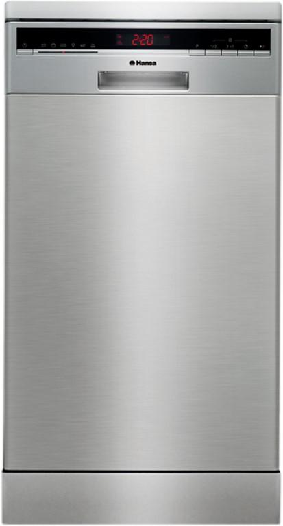 Посудомоечная машина Hansa ZWM-446