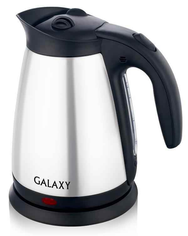 Электрочайник Galaxy GL0305