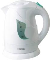 Электрочайник Kelli KL-1426