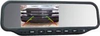 Видеорегистратор AVIS AVS0466DVR