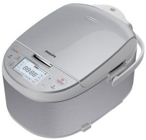 Мультиварка Philips HD 3095