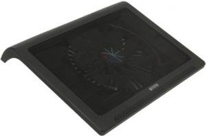 Подставка для ноутбука TITAN TTC-G25T/B2