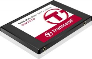 SSD накопитель Transcend SSD 370 [TS32GSSD370]