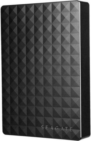 "Жесткий диск Seagate Expansion Portable Hard Drive 2.5"" [STEA4000400]"