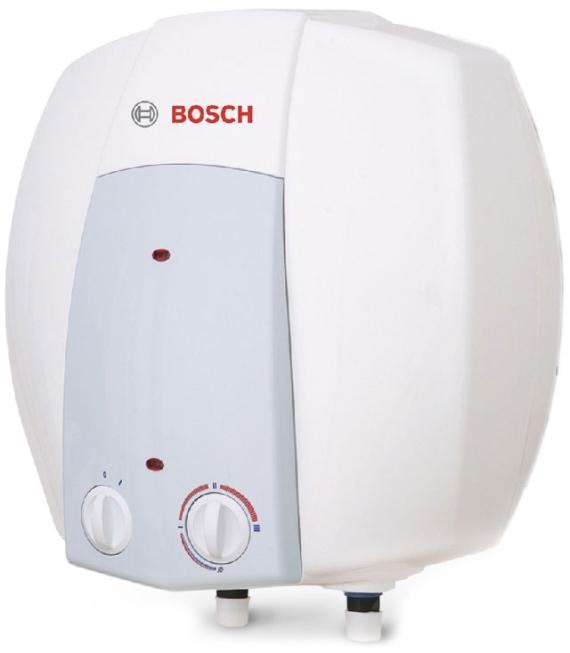 Водонагреватель Bosch Tronic 2000 [ES 010-5 M0 WIV-B]