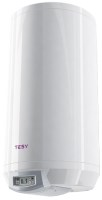 Водонагреватель Tesy Premium Line  E [GCV 1004720 P62]