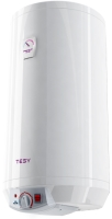 Водонагреватель Tesy Premium Line M [GCV 804720 P61]