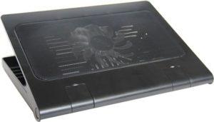 Подставка для ноутбука KS-is Staz KS-175
