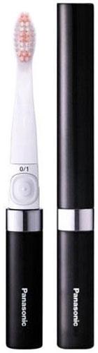Электрическая зубная щетка Panasonic EW-DS90