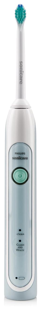 Электрическая зубная щетка Philips Sonicare HealthyWhite HX6731