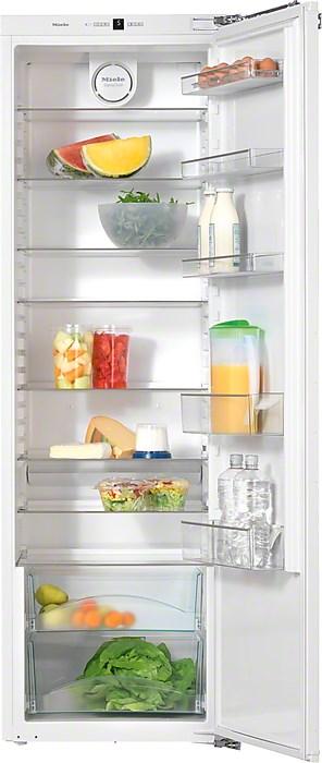 Встраиваемый холодильник Miele K 37222 iD