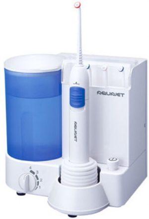 Электрическая зубная щетка Aqua-Jet LD-A7