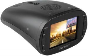 Видеорегистратор Prology iOne-1000