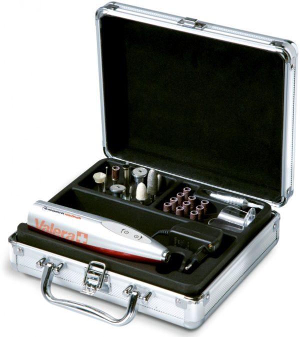 Маникюрный набор Valera 651.01