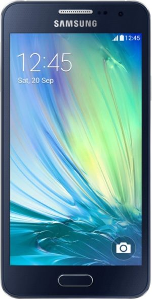 Мобильный телефон Samsung Galaxy A3