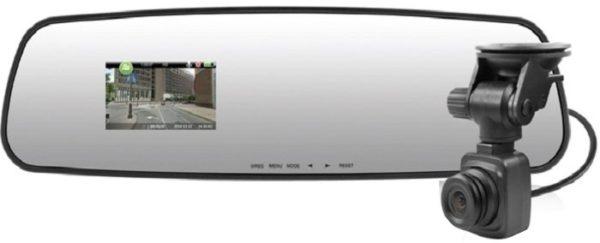 Видеорегистратор Prestige DVR-540