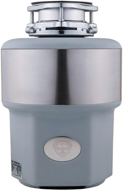 Измельчитель отходов STATUS Premium 300