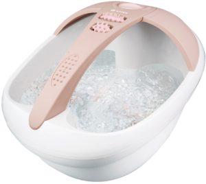 Массажная ванночка для ног Vitek VT-1794