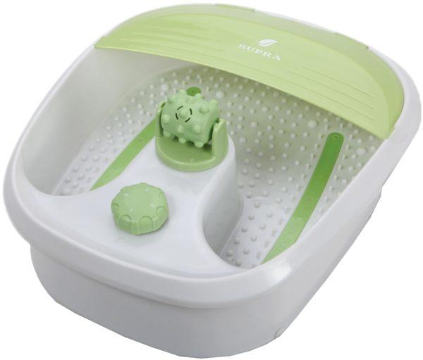Массажная ванночка для ног Supra FMS-101