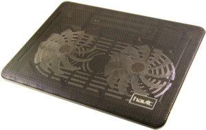 Подставка для ноутбука Havit HV-F2035