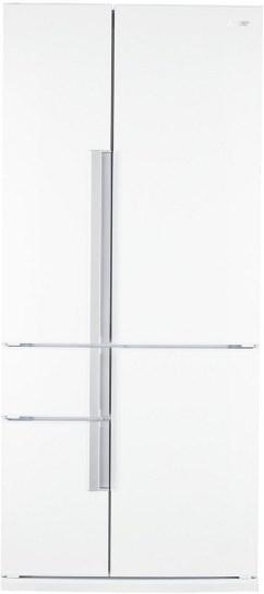 Холодильник Mitsubishi MR-ZR692W