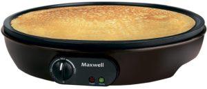 Блинница Maxwell MW-1971